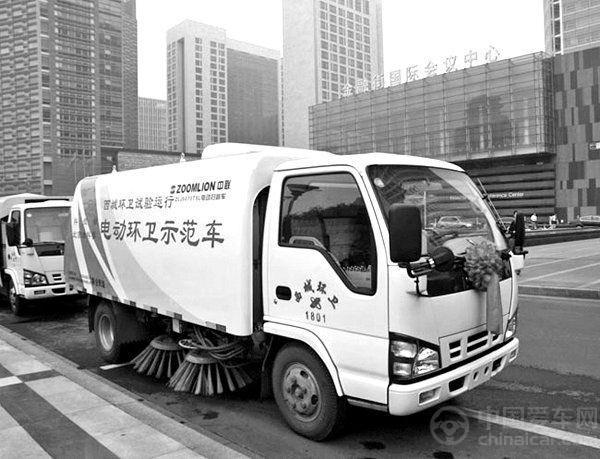 47万吨;环卫设施(垃圾桶